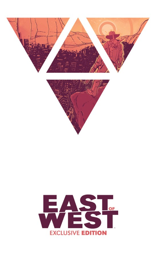EastofWest-hc-nycc