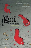 God_Somewhere_TPB