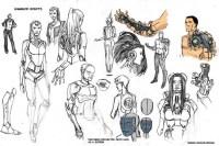 Magnus concepts2 2