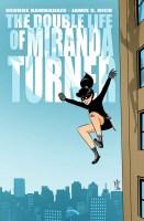 Miranda_Turner_01-1