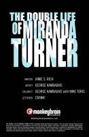 Miranda_Turner_01-2