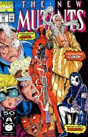 NM98Cover