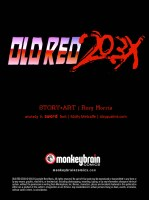 Old_Red_203X_01-2