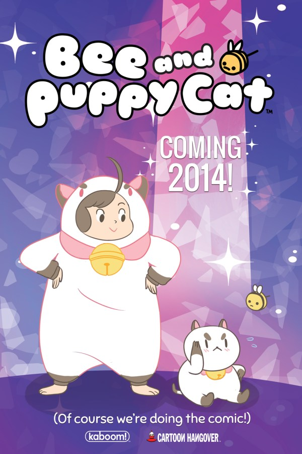 PROMO_Bee_Puppycat_REVISED