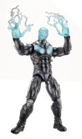SPIDERMAN-LEGENDS-6inch-INFINITE-SERIES-Electro-A6657