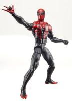 SPIDERMAN-LEGENDS-6inch-INFINITE-SERIES-Superior-Spiderman-A6658