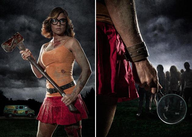 Scooby-Doo-VS-The-Zombie-Apocalypse-10
