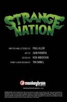 Strange_Nation_01-2