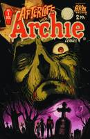 afterlifewitharchie