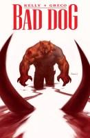 bad-dog-06