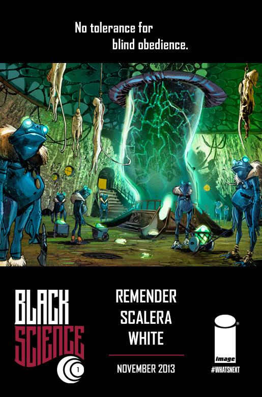 blackscience3