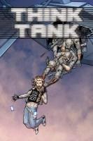 think-tank-vol-03