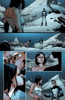 All-New_X-Men_20_Preview_2