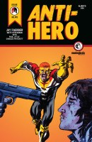 Anti-Hero_05-1