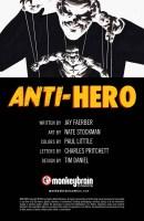 Anti-Hero_05-2