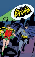 BATMAN_'66_vol1