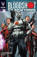 BSCORPS_016_COVER_ZIRCHER