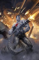 BSCORPS_019_COVER_CRAIN
