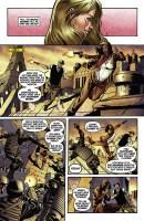 BionicWomanTpb_Page_001