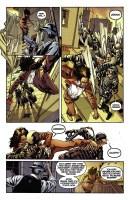 BionicWomanTpb_Page_004