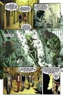 BionicWomanTpb_Page_007