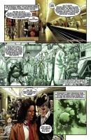 BionicWomanTpb_Page_008