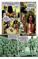 BionicWomanTpb_Page_011