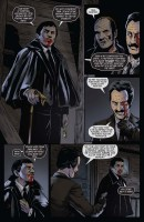 DarkShadows22-4