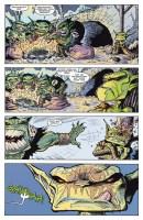 Goblins04-3