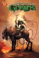 Goblins05-Cov-Stokes