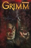 Grimm07-Cov-Parrillo