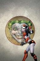 Harley Quinn_0_cover