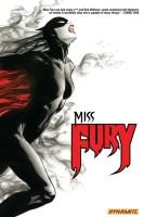 MissFuryV1TP-Cov