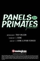 Panels_For_Primates_Junior-2