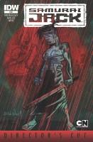 SamuraiJack01-DC-cvrA