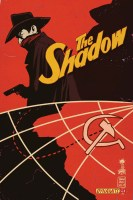 Shadow20-cov-IncenFrancavilla