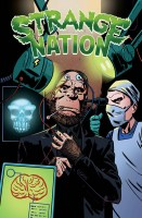 Strange_Nation_02-1