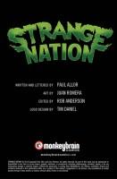 Strange_Nation_02-2
