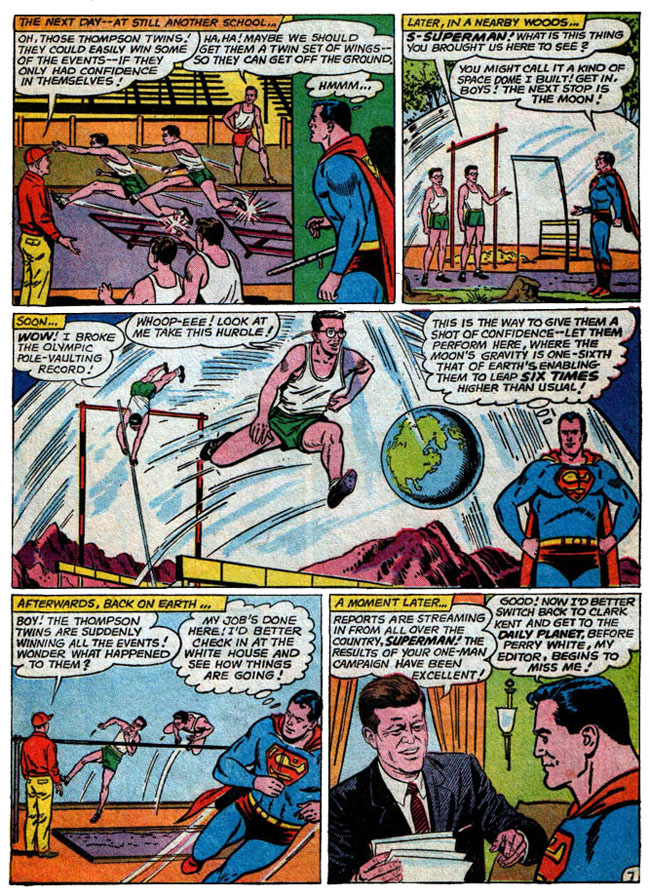 Superman1705