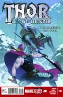 Thor_God_of_Thunder_16_Cover
