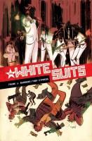 WhiteSuits_1