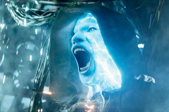 amazingspiderman2-electroscream-full