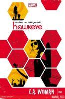 hawkeye14