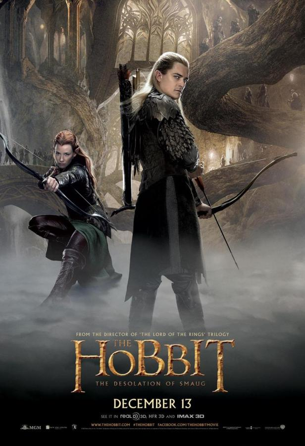 hr_The_Hobbit-_The_Desolation_of_Smaug_33