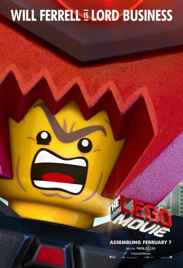 hr_The_LEGO_Movie_6