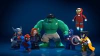 lego-marvel-maximum-overload-cast