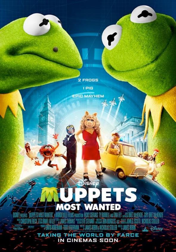 muppetsmostwanted-secondposter-full