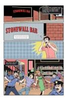 stonewall04