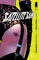 8152876-satellite-sam-5