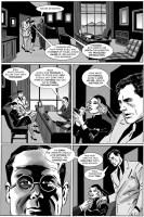ARLTR_2_pg18
